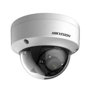 κάμερα-dome-hikvision-ds-2ce56d8t-vpitf-3-6