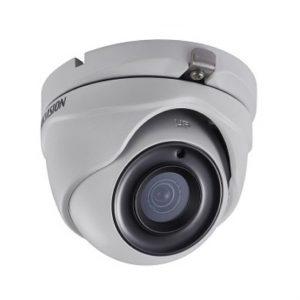 κάμερα-dome-hikvision-ds-2ce56h0t-itmf2-4