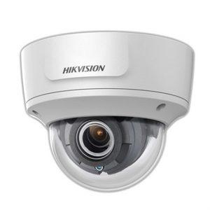 κάμερα-dome-hikvision-ds-2ce5ad3t-vpit3zf
