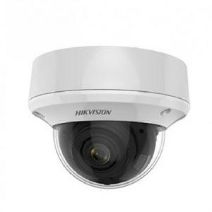 κάμερα-dome-hikvision-ds-2ce5au7t-avpit3zf