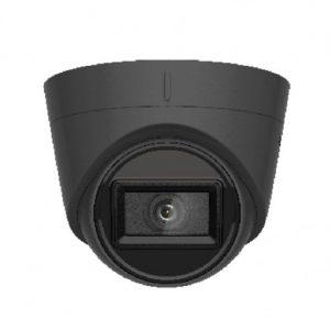 κάμερα-dome-hikvision-ds-2ce78d3t-it3f2-8g