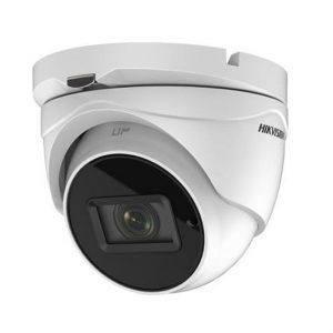 κάμερα-dome-hikvision-ds-2ce79h8t-it3zf