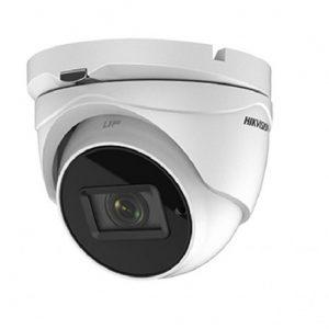 κάμερα-dome-hikvision-ds-2ce79u7t-ait3zf