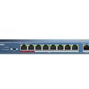 οικονομικό-layer-2-unmanaged-9-port-switch-hikvision-ds-3e0109p-e-m