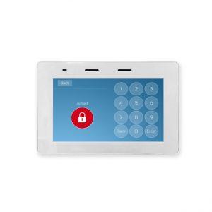 πληκτρολόγιο-αφής-run-8-16-touch-kp-white