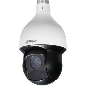 ρομποτική-κάμερα-dahua-sd59430i-hc