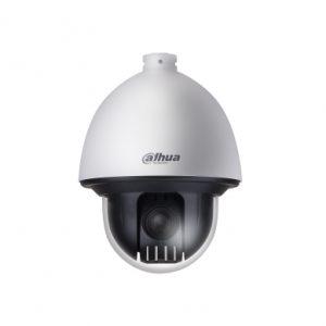 ρομποτική-κάμερα-dahua-sd60225i-hc-ptz-starlight-technology