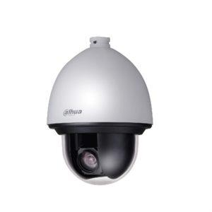 ρομποτική-κάμερα-dahua-sd65f230ia-hc-ptz-starlight-technology