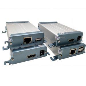 σετ-μετάδοσης-σήματος-hdmi-hdmi-kvm-extender