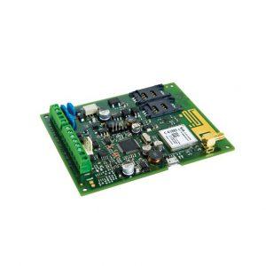 συσκευη-backup-gsm-ksenia-gemino-4-pcb