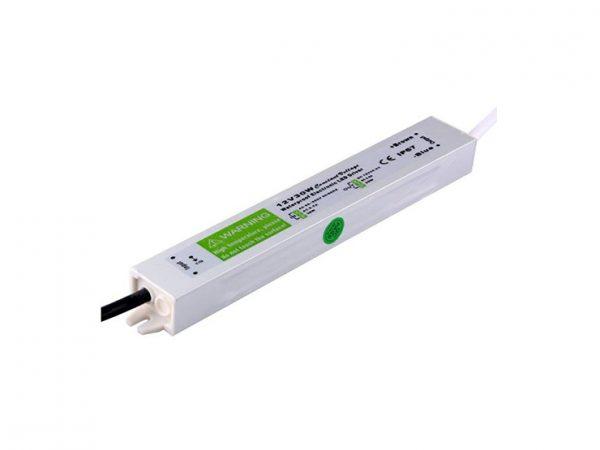 τροφοδοτικό-eurolamp-πλαστικό-24v-dc-48w-ip20