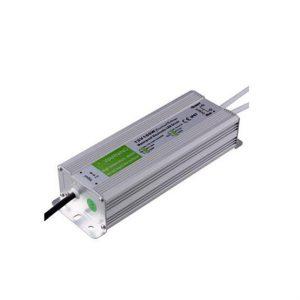 τροφοδοτικό-eurolamp-12v-dc-100w-ip67