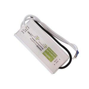 τροφοδοτικό-eurolamp-12v-dc-200w-ip67