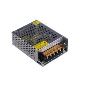 τροφοδοτικό-eurolamp-12v-dc-40w-ip20