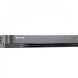 υβριδικός-καταγραφέας-4-είσοδοι-hikvision-ids-7204huhi-m1-s