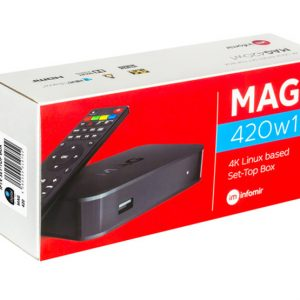 mag-420w1-wifi-ip-tv-internet-streamer-hevc-h-265-4k-uhd