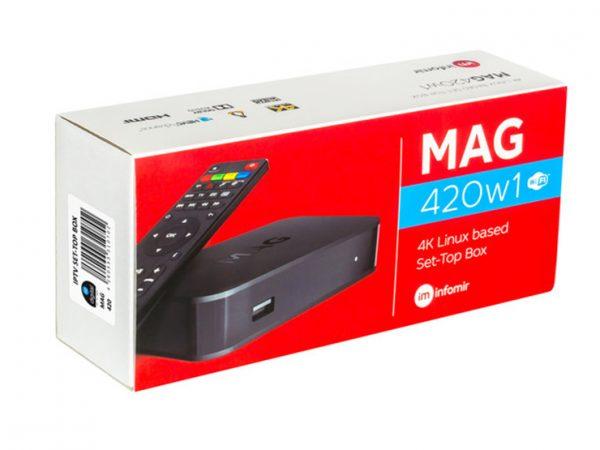 mag-420w1-wifi-ip-tv-internet-streamer-hevc-h-265-4k-uhd