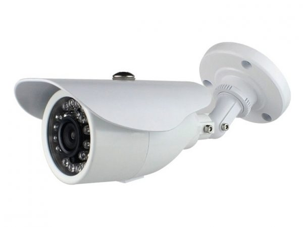 Bullet-Κάμερα-Defendo-ML-AHD782W
