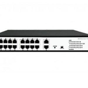 Ethernet-Switch-18-θυρών-FOLKSAFE-FS-S1016EP-2G