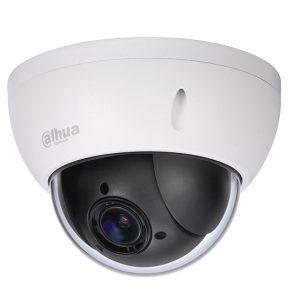 IP-Ρομποτική-Κάμερα--DAHUA-SD22204-GN-2,7-11mm