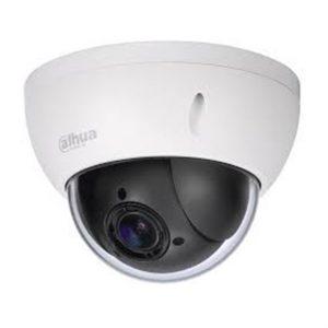 IP-Ρομποτική-Κάμερα-DAHUA-SD22404T-GN-S2-2,7-11mm