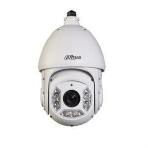 IP-Ρομποτική-Κάμερα-DAHUA-SD6C430U-HNI-Starlight-4,5-135mm