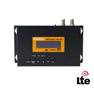 Modulator-single-DVB-T-01-6