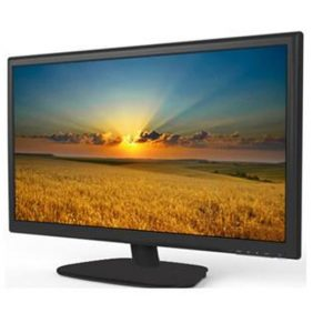 "Monitor-22""-HIKVISION-DS-D5022QE-B"