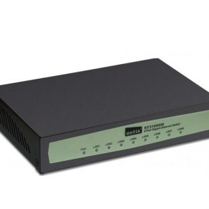 NETIS-SWITCH-8-PORT-10-100-1000Mbps-DESKTOP