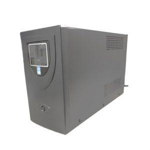 NG-UPS-2000VA-ΜΕ-AVR