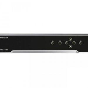 Δικτυακό Καταγραφικό NVRs HIKVISION DS-7716NI-I4/16P