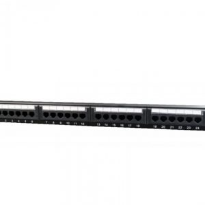 Patch-Panel-Cat.5E-24-port-with-rear-cable-management