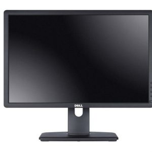 REFURBISHED-MONITOR-DELL-P2213T-22