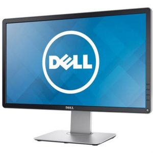 REFURBISHED-MONITOR-DELL-P2214HB-22