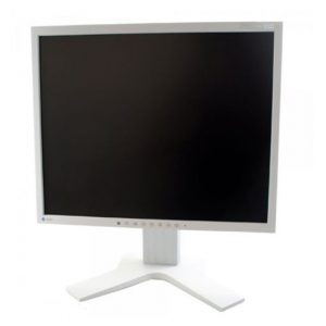 REFURBISHED-MONITOR-EIZO-S1901-19