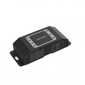 Secure-Door-Control-Unit-HIKVISION-DS-K2M060