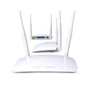 Wireless-N-Router-150Mbps-LB-LINK-WR2000