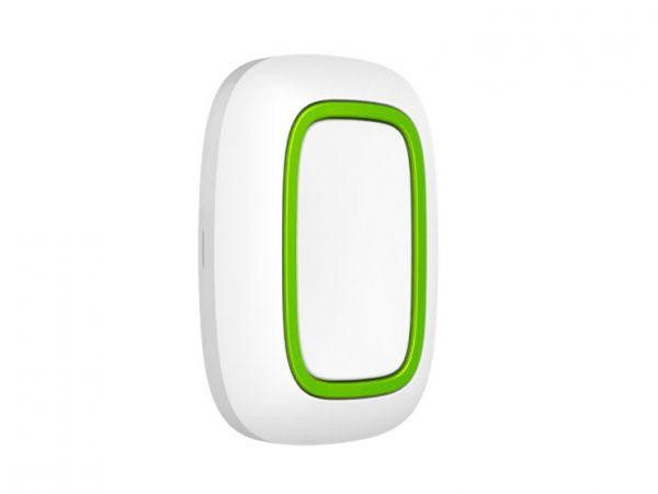 ajax-button-white