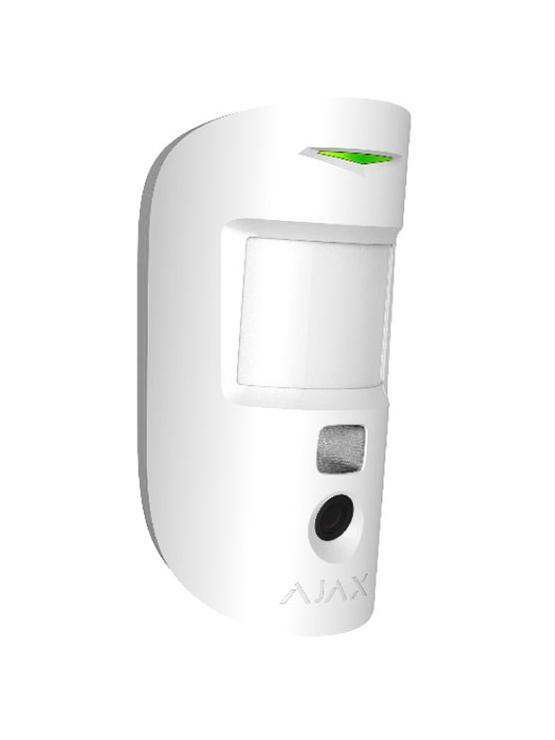 ajax-motioncam-white