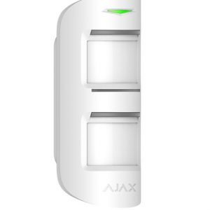 ajax-motionprotect-outdoor-white