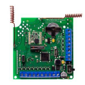 ajax-ocbridge-plus-module
