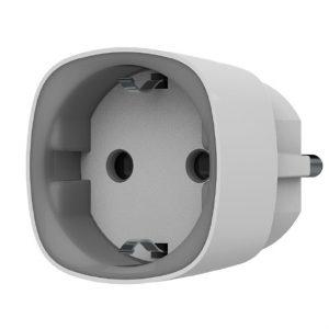 ajax-socket-white-ασύρματη-εξυπνη-πρίζα