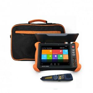 all-in-one-multi-function-cctv-tester-x9-adh