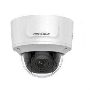 dome-κάμερα-hikvision-ds-2ce5ad3t-vpit3zf