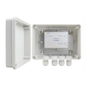 ethernet-poe-repeater-pulsar-ext-poe2h