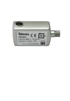 Φίτρα 4G/LTE