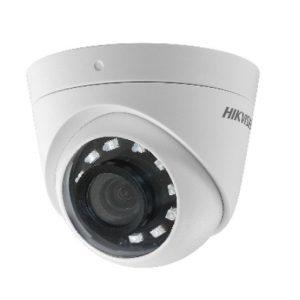 Κάμερα-Dome-HIKVISION-DS-2CE56D0T-I2FB 2.8