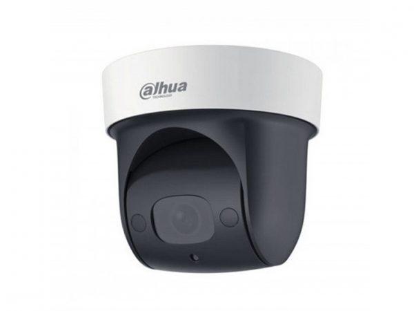 ip-ρομποτική-κάμερα-dahua-sd29204t-gn-w-27-11mm