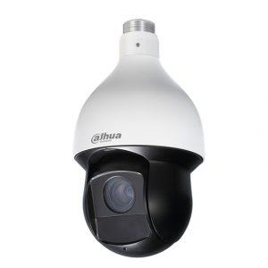 ip-ρομποτική-κάμερα-dahua-sd49225t-hn-starlight-48-120mm