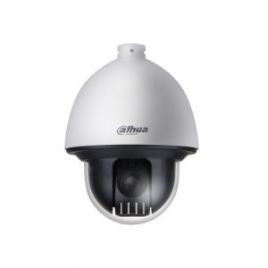 ip-ρομποτική-κάμερα-dahua-sd60230u-hni-starlight-45-135mm